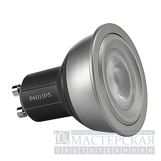 PHILIPS MASTER LED SPOT GU10 560014 SLV