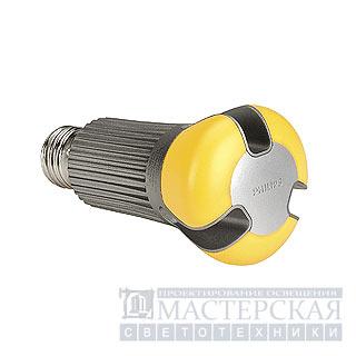 PHILIPS MASTER LED E27 560150 SLV