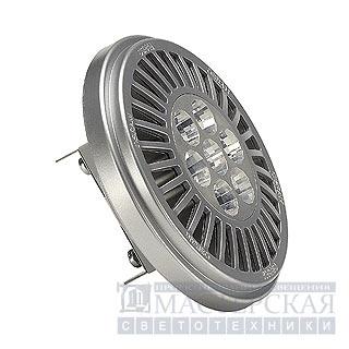 PARATHOM PRO LED QRB111 570001 SLV