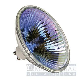 ES111 GU10, F.N. LIGHT 575651 SLV